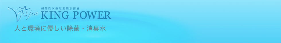 banner09.png