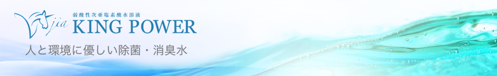 banner07.png