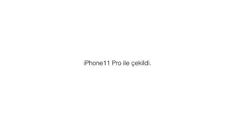 new ıphone.001.jpeg