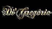 logo_di_gregório_buffet2.png