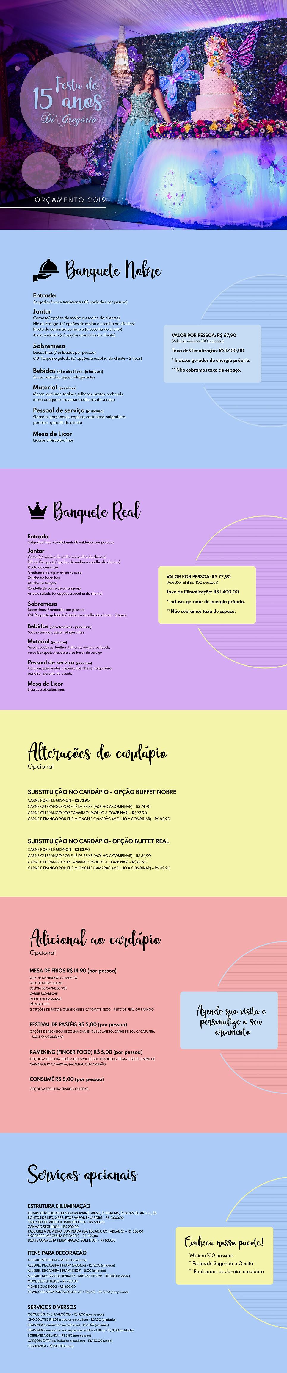 Orçamento_15_anos_2019_-_site-01-01-01-0