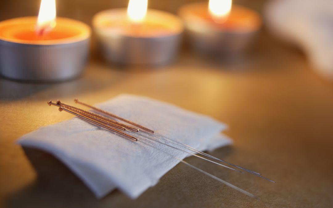 acupuntura-curso