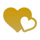 amarração para o amor.png