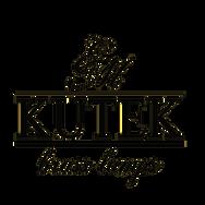 NEW Новинки KUTEK  2020-2021