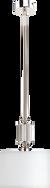 Скачать 3D модель светильника Kutek Mood Artu