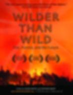 WTW+Flyer_V4.jpg