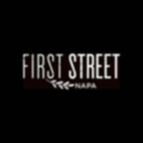 first street black.jpg