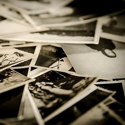 Memories-1.jpg