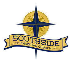 Southside Final_edited.png