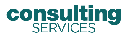 header-consulting-services (1).png