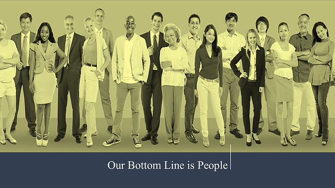 Our Bottom Line is People.jpg