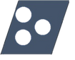 logo-transparent.jpg.png