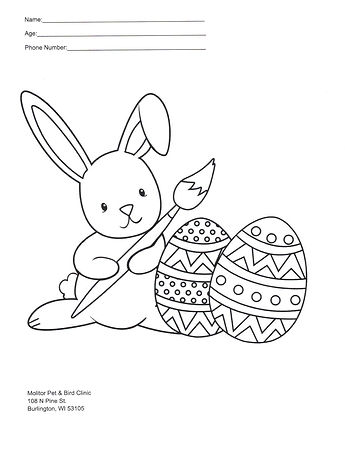 Coloring Contest Image #2.jpg
