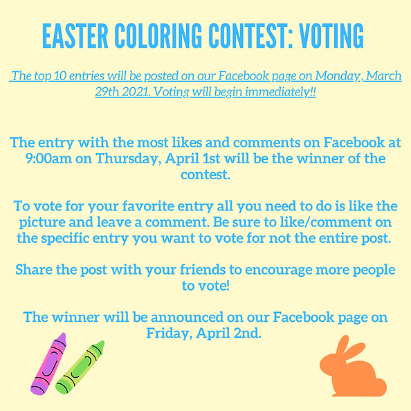 Easter Coloring Contest Voting Rules.png