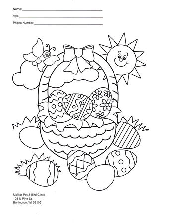 Coloring Contest Image #1.jpg