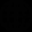 GCI Cross 2017 black.png