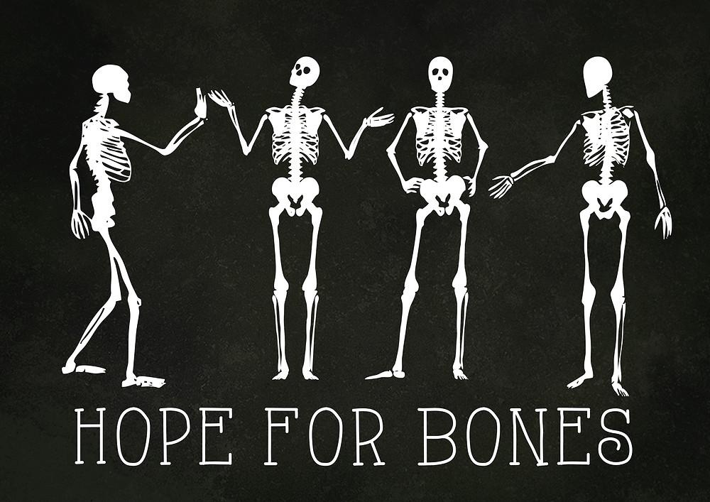 Hope for Bones.jpg