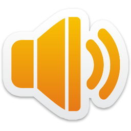 audio icon yellow.png