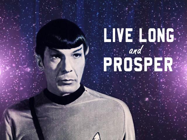 Live Long and Prosper 1.jpg