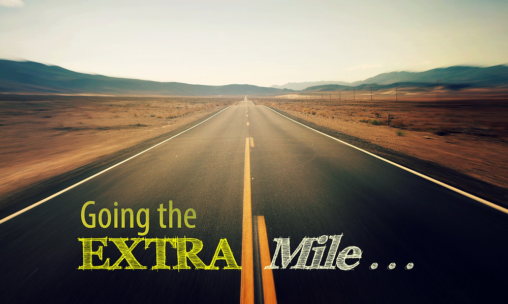 going the extra mile 5.jpg