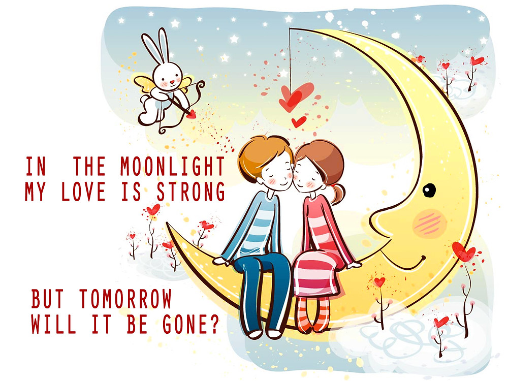 In the moonlight Valentines Day.jpg