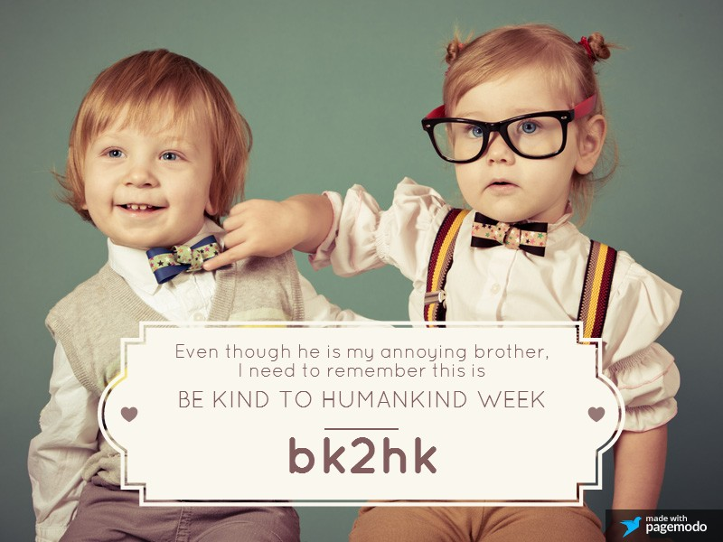 bk2hk week children.png
