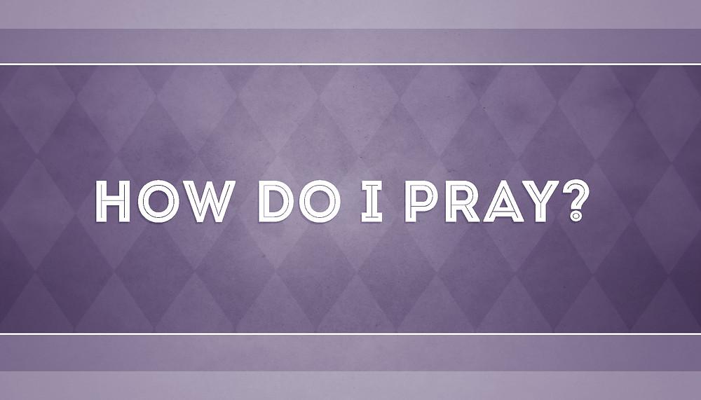 How do I Pray puple crop.jpg