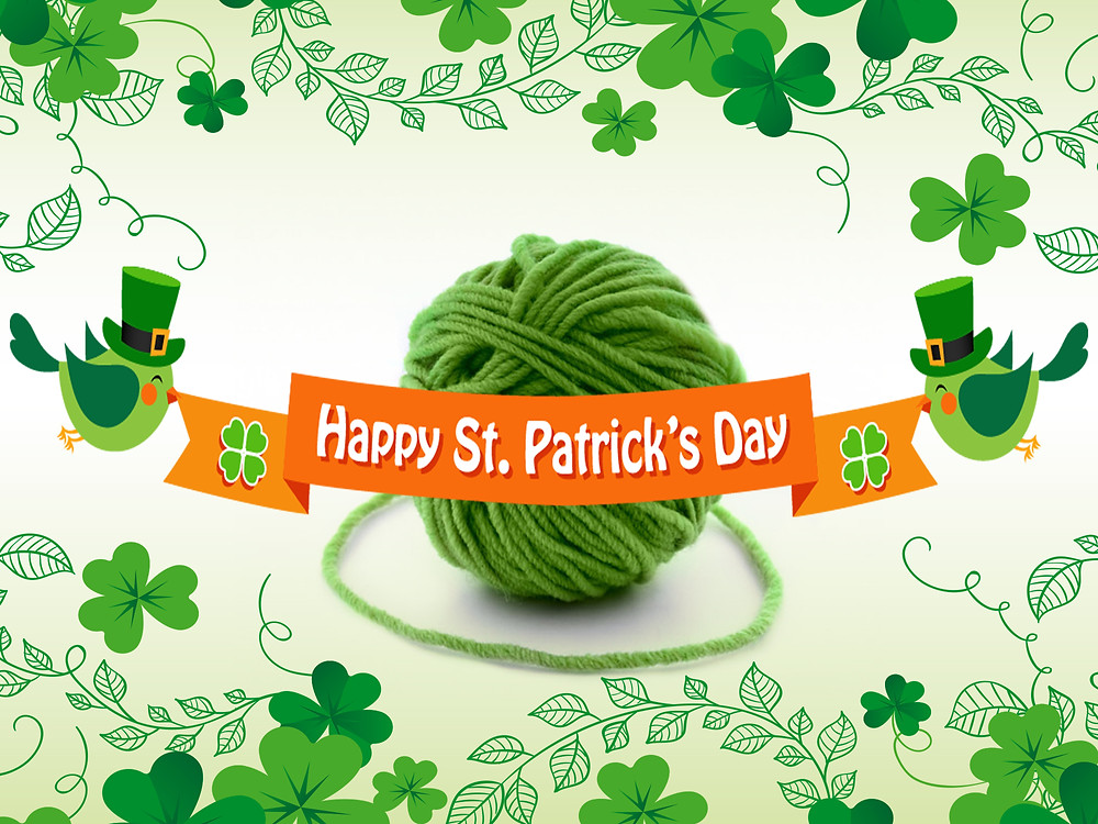 Happy St Patricks Day 2015.jpg