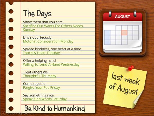 The Days of bk2hk week_edited.jpg