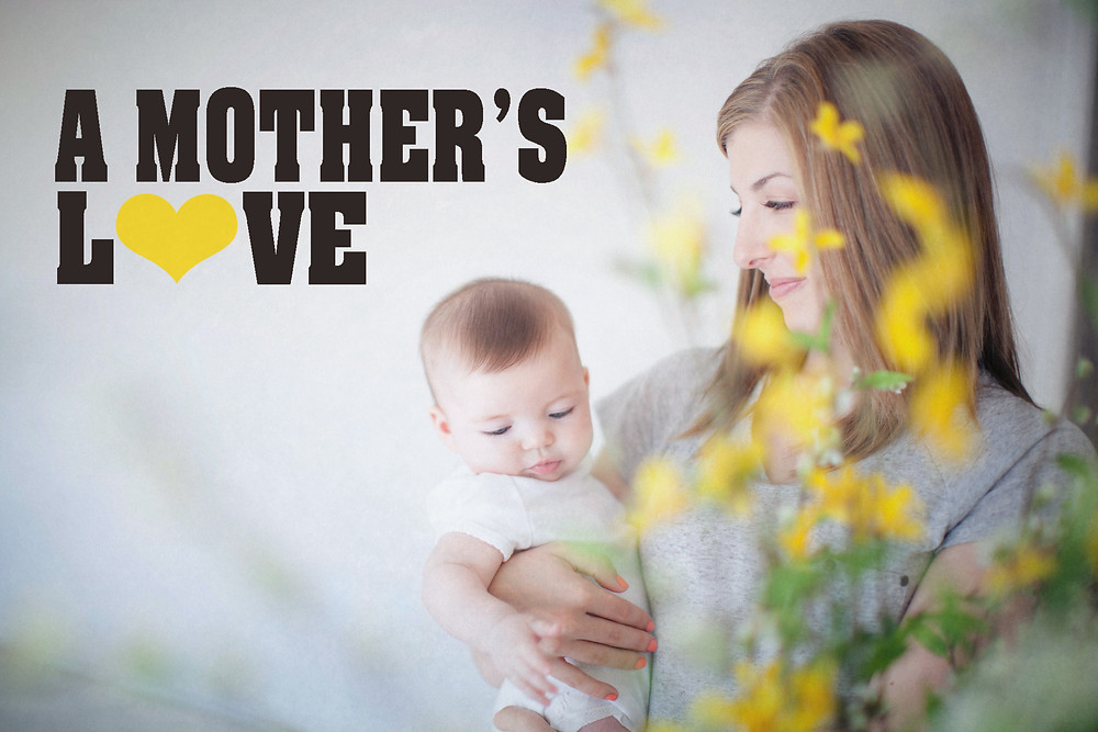 A mothers love post title.jpg