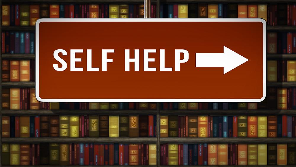 Self help section.jpg