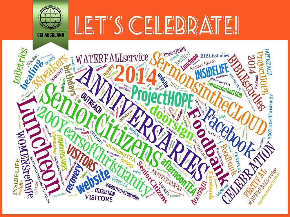 Let's Celebrate wordcloud post.jpg