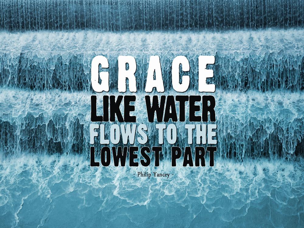 Grace like water.jpg