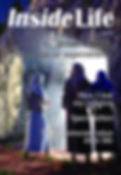 InsideLife30 cover.jpg