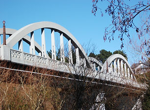 Fairfield_Bridge Hamilton.JPG