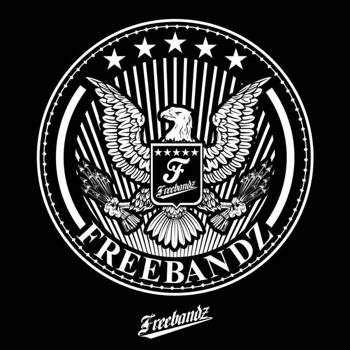 FreeBandz Ent. Presents