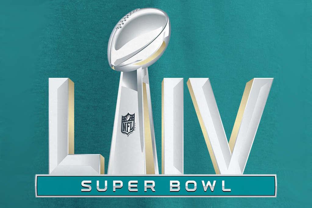 SuperBowl LiV Miami