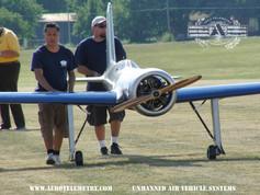 Aero_Telemetry_H1_Racer_50.jpg