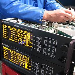 RCB-2000_repair.jpg