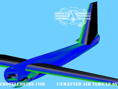 Aviator_XF11_Design10.jpg