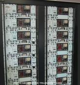 Microdyne 1400-MRA In-Stock