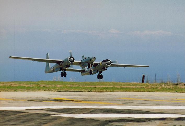 XF-11 scan1.jpg