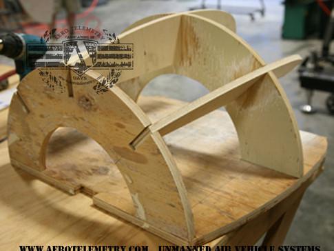 Aerotelemetry_H1_part.jpg