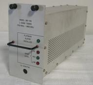 931-4B L-Band Tuner