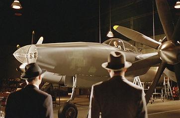 Aviator_Film_1.jpg