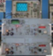 1100-AR