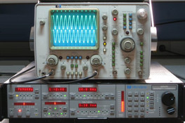 1670-PC WIDE BAND DIVERSITY COMBINER