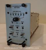 1451-D(SC) PM Demodulator