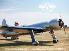 AeroTelemetry_H1_Racer_6.jpg