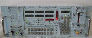 MICRODYNE  1200-MRA